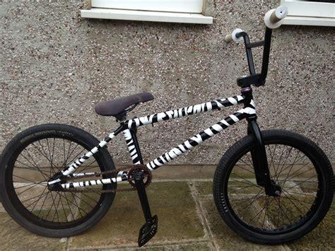 used bmx bikes for sale | Riding Bike