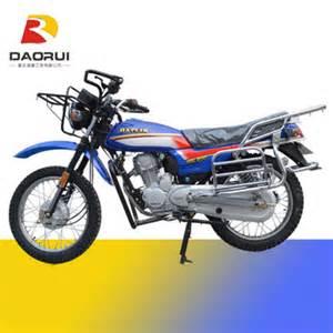 Used Cheap Mini Dirtbikes | Autos Weblog