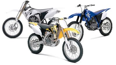 used dirtbikes cheap low value, a moto at a discount price