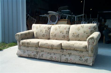 Used Furniture Appliances Berlin Ocean City MD | Purnell ...