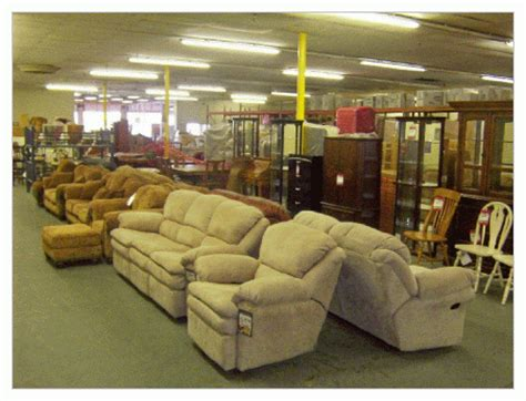 Used Furniture Deals (@Used_Furniture) | Twitter
