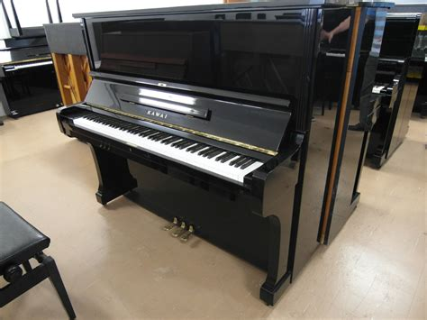 Used Kawai BL-61 Piano For Sale - $3.5K | Singapore ...