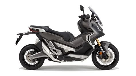 Used Motorcycles X ADV 2017 YM and New Motorcycles from ...