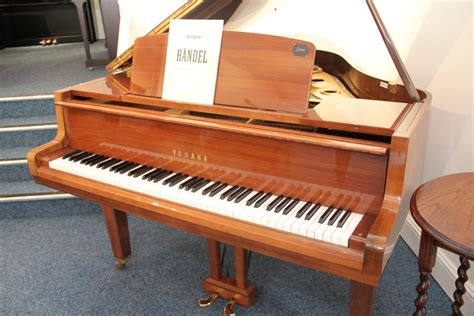 Used piano for sale | Are You Looking For A Piano ...