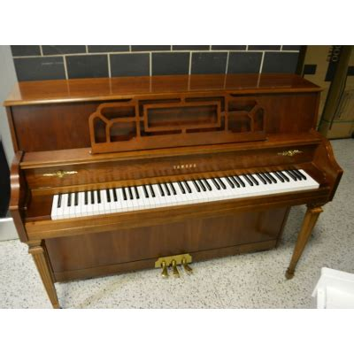 Used Pianos & Digital Pianos – Jim Laabs Music Store