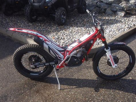 Used Trials Bikes For Sale   Brick7 Motorcycle