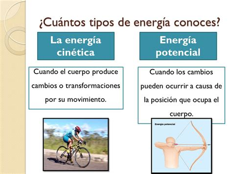 USO EFICIENTE DE LA ENERGIA - ppt video online descargar