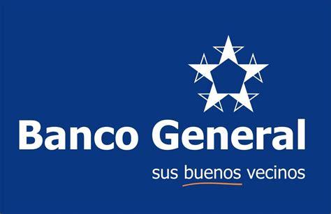 USO EFICIENTE DE LA WEB; BANCA EN LINEA: BANCO GENERAL
