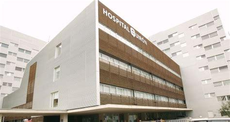 USP y Quirón empujan la sanidad privada hacia la ...