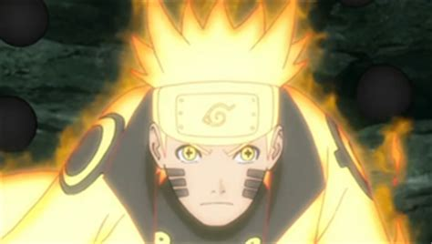 Usuario Blog:CuBaN VeRcEttI/Torneo definitivo de Naruto ...