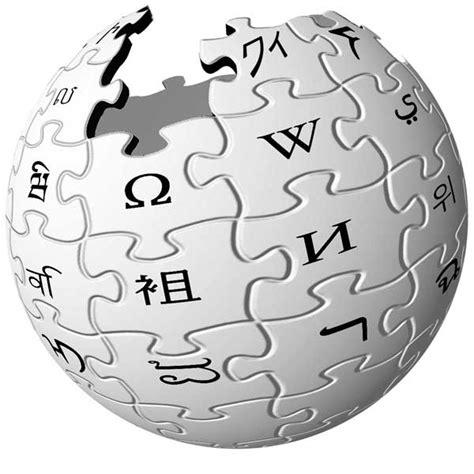 Utilizar Wikipedia sin internet - Electrorincon
