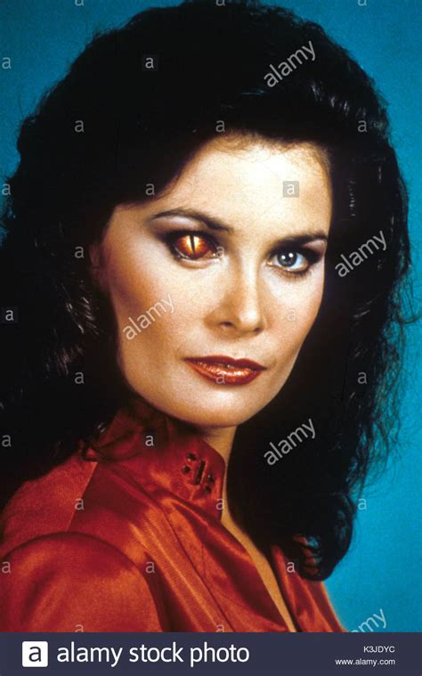 V JANE BADLER Stock Photo: 157143376 - Alamy
