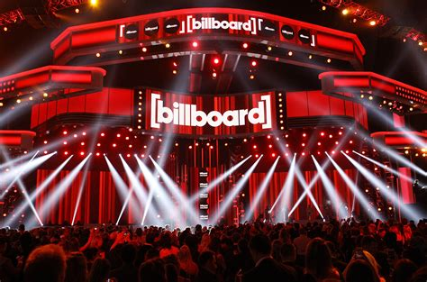 [V] Lands Exclusive Australian Rights To Billboard Music ...