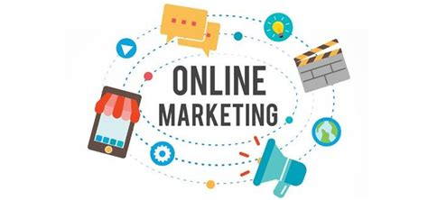 V4Umanpower | Online Marketing