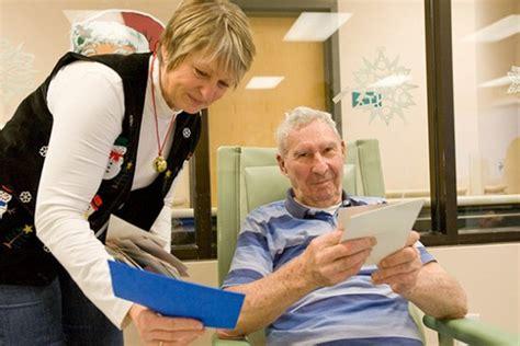 VA Health Care Eligibility | Military.com