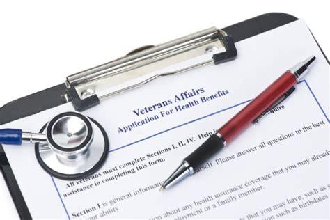 Va Health Care Enrollment And Eligibility Health Benefits ...