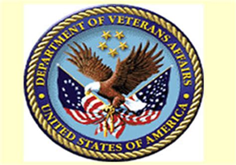 VA Health Eligibility   VA Hudson Valley Health Care System