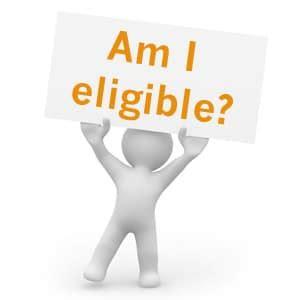 VA Home Loan   Your Eligibility COE   Arizona Mortgage ...