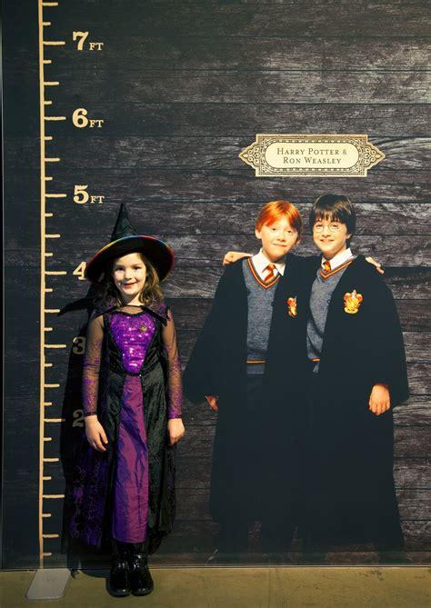 vacaciones con niños: La Inglaterra de Harry Potter ...