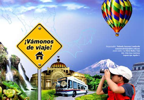 vacaciones ofertas de vacaciones halcon viajes 161 v 225 ...