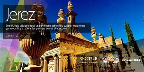 #VacacionesDeVerano   Secretaría de Turismo