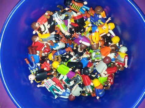 Vacanza in Famiglia al Playmobil park in Germania ...
