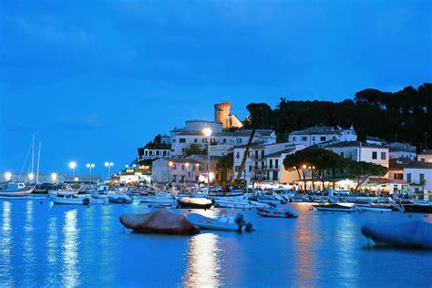Vacanze in barca a vela all'Isola d'Elba, prezzo weekend ...