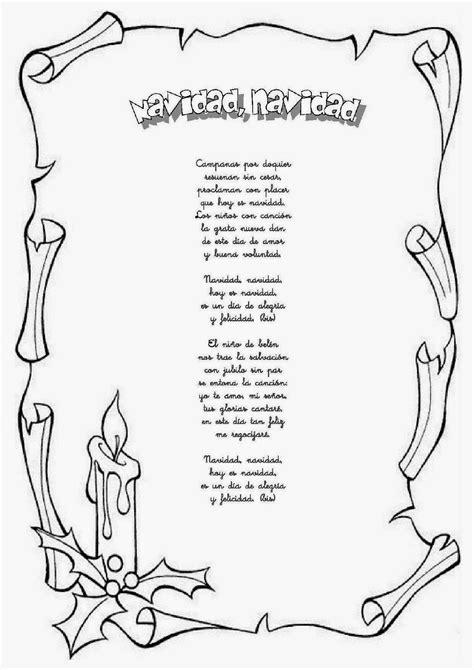 VALDEMÚSICA: LA HISTORIA DE JINGLE BELLS... DULCE NAVIDAD