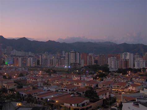Valencia, Carabobo - Wikipedia