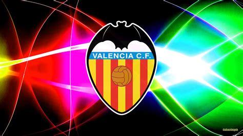Valencia CF logo wallpapers   Barbaras HD Wallpapers