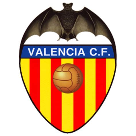 VALENCIA CLUB DE FUTBOL   ma+s