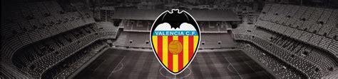 Valencia Club de Fútbol   Presidentes   Página web oficial ...