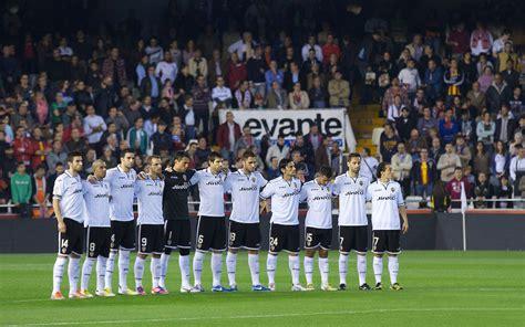 Valencia Club de Fútbol   Wikiwand