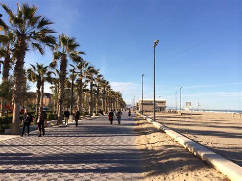 Valencia în 24 de ore | Bilet de călătorie