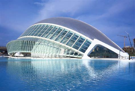 Valencia Tips | Bezienswaardigheden voor stedentrip Valencia
