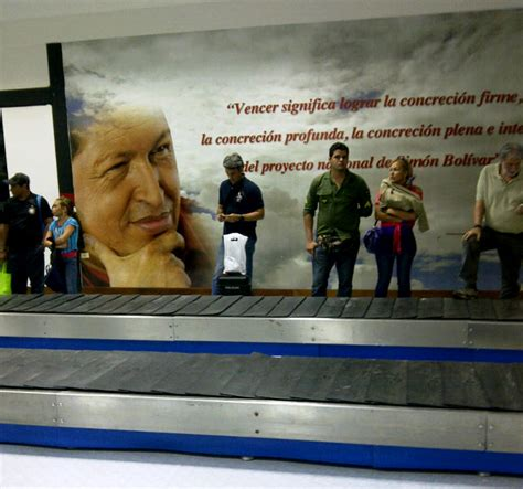 valencia venezuela news paper