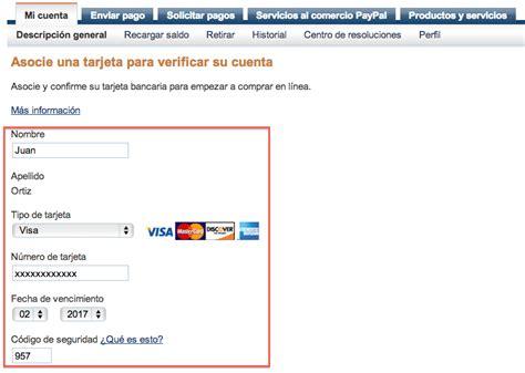 Validar tu cuenta de Paypal Argentina con Skrill es ...