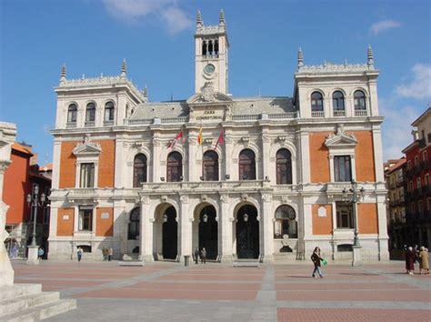 Valladolid  @valladolid  | Twitter