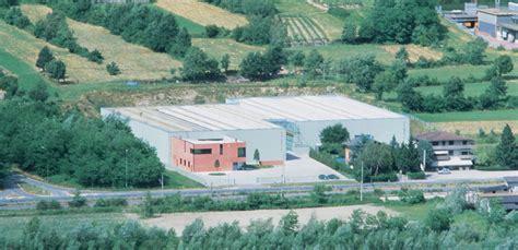 Valmetal S.p.A - vendita meteriale ferroso - commerciable ...