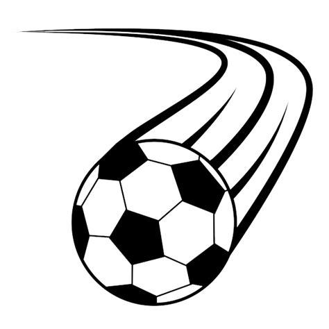 Valon De Futbol Pictures to Pin on Pinterest   PinsDaddy