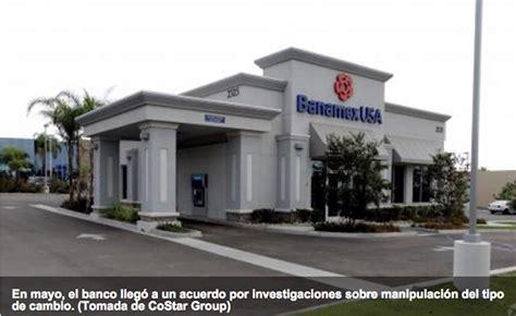 VALOR TAMAULIPECO...: TAMAULIPECOS y BANAMEX-USA