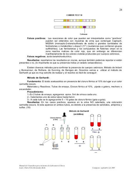 Valores normales de acido urico en la orina en ninos  Leer ...