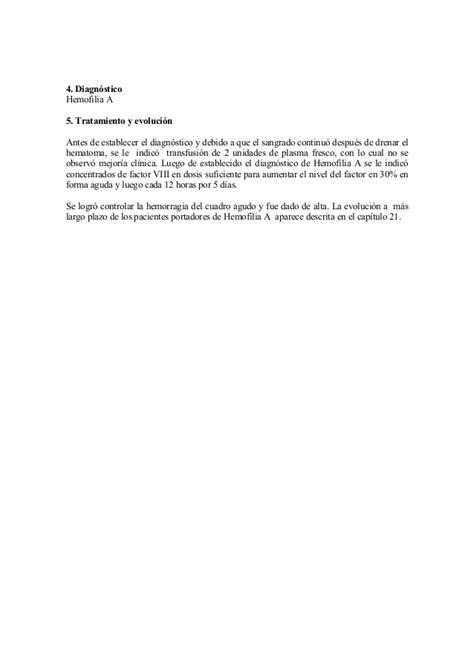 Valores normales de acido urico en orina ocasional - acido ...