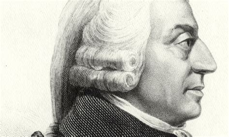 Values & Capitalism » Adam Smith and the Limits of ...