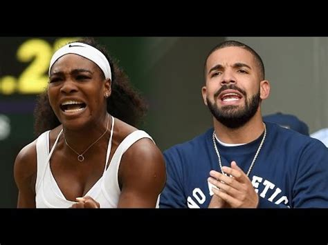 Vamos a Ver: ¿Serena Williams embarazada? - YouTube