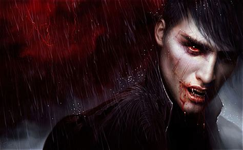 Vampire New Awesome High Quality Wallpapers   All HD ...