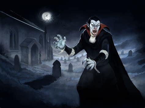 Vampire   Vampires Wallpaper  30398390    Fanpop