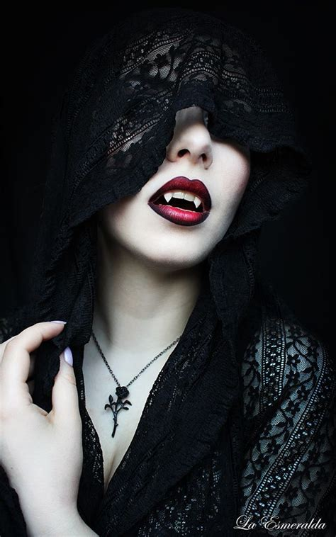 Vampires   Brides, Gothic and Search