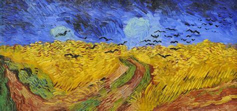 Van Gogh / Artaud : Le suicidé de la société, au Musée d'Orsay