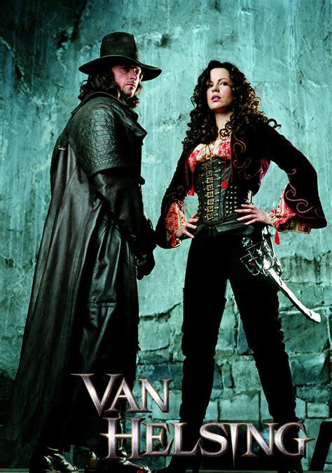 Van Helsing Online Espanol Hd   ver online espanol latino